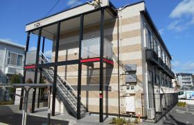 1K Apartment in Kumanocho - Toyonaka-shi
