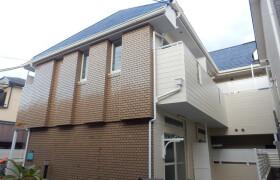 1K Apartment in Mizudocho - Amagasaki-shi