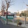 3DK Apartment to Rent in Ichikawa-shi Kindergarten