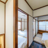 2LDK House to Rent in Taito-ku Common Area