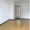 1K Apartment to Buy in Higashiosaka-shi Living Room