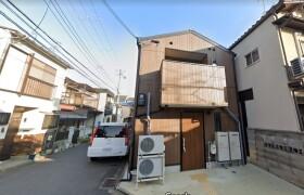3DK {building type} in Fukuine kakimotocho - Kyoto-shi Higashiyama-ku