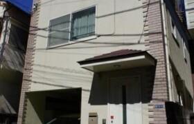 4LDK {building type} in Kitashinjuku - Shinjuku-ku