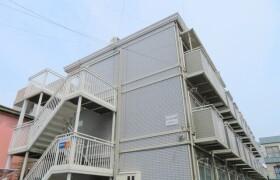 1K Mansion in Yanagicho - Kawasaki-shi Saiwai-ku