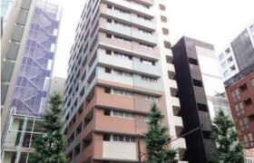 渋谷区 恵比寿南 1SLDK マンション