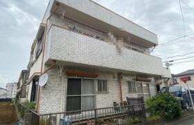Whole Building {building type} in Shishibone - Edogawa-ku