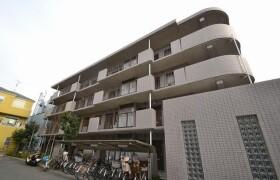 3LDK Mansion in Minamishinozakimachi - Edogawa-ku