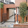 1R Apartment to Buy in Suginami-ku Entrance Hall