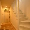 4LDK Apartment to Rent in Ota-ku Entrance Hall