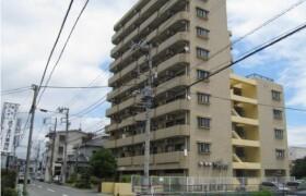 1LDK {building type} in Mitojimahoncho - Fuji-shi
