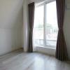 在港區內租賃2SLDK 獨棟住宅 的房產 Room