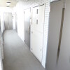 1K Apartment to Rent in Bunkyo-ku Common Area