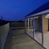 在世田谷區購買2SLDK 公寓的房產 陽台