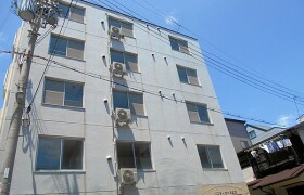 Whole Building {building type} in Asahi - Osaka-shi Konohana-ku