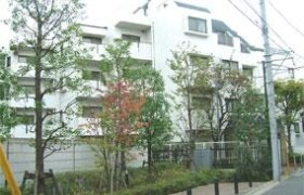 1R Mansion in Higashinakano - Nakano-ku