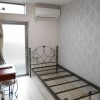Private Guesthouse to Rent in Ota-ku Bedroom