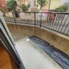 1K Apartment to Rent in Suginami-ku Balcony / Veranda
