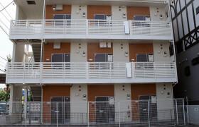1K Apartment in Kohoku - Adachi-ku