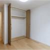 2SLDK House to Buy in Suginami-ku Storage