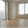 1DK Apartment to Buy in Suginami-ku Living Room