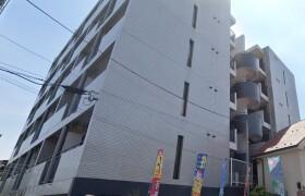 1K Mansion in Naganumamachi - Hachioji-shi