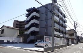 1LDK Mansion in Nippacho - Yokohama-shi Kohoku-ku