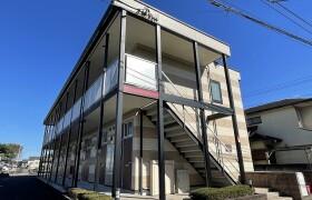 1K Apartment in Shimongatamachi - Hachioji-shi