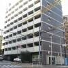 2LDK Apartment to Rent in Kawaguchi-shi Interior