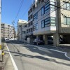 Whole Building Office to Buy in Fukuoka-shi Chuo-ku Outside Space