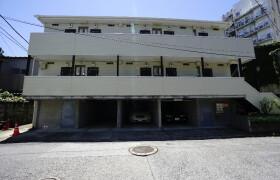 1K Apartment in Azumakamicho - Kashiwa-shi