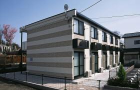 1K Apartment in Hongo - Yokohama-shi Seya-ku