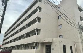 1K Mansion in Koei - Nagoya-shi Minato-ku
