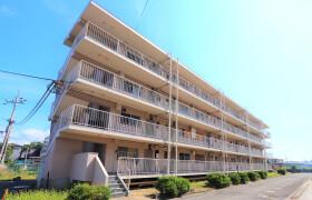 1DK Mansion in Momoyamacho mogami - Kinokawa-shi