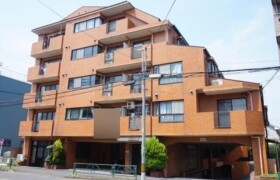 2DK Mansion in Hagoromocho - Tachikawa-shi