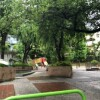 3LDK Apartment to Buy in Minato-ku Park