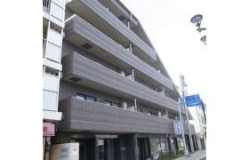 3LDK Mansion in Izumi - Suginami-ku