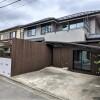 3LDK House to Buy in Nerima-ku Exterior