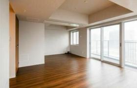 横浜市西区 みなとみらい 2LDK {building type}