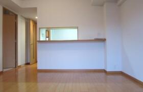 3LDK Mansion in Nishigotanda - Shinagawa-ku