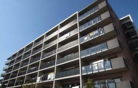 4LDK {building type} in Ikedacho - Yokosuka-shi