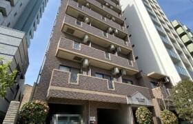 1R {building type} in Hiratsuka - Shinagawa-ku