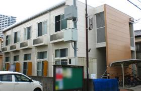 1K Mansion in Sengencho - Saitama-shi Omiya-ku