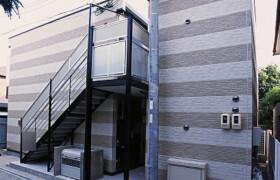 1K Apartment in Higashikagaya - Osaka-shi Suminoe-ku