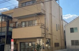 Whole Building {building type} in Ishiwara - Sumida-ku