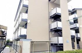 1K Mansion in Higashikujo minamikawabecho - Kyoto-shi Minami-ku
