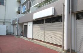 Shop {building type} in Kitakoiwa - Edogawa-ku