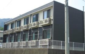 1LDK Apartment in Hachihommatsucho hara - Higashihiroshima-shi