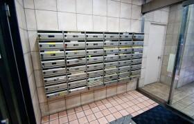 福岡市中央區天神-1R{building type}