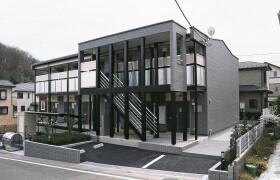 1K Apartment in Nanakuni - Hachioji-shi