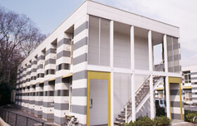 1K Mansion in Sashiogi - Saitama-shi Nishi-ku